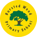 Bursted Wood Primary School